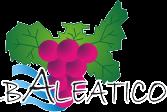 aleatiko