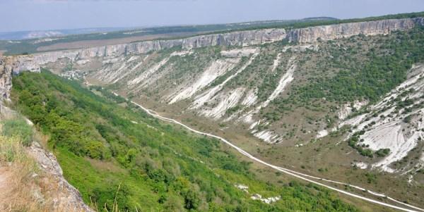 vinograd-bachchisarai