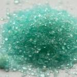 Обработка черенков химическими веществами