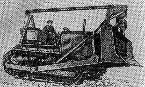 029-buldozer-ris62