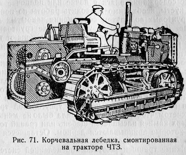 029-buldozer-ris71