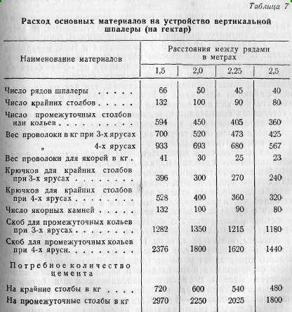 031-tab7