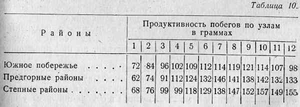 032-tab10