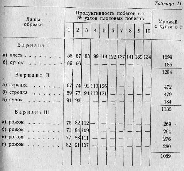 032-tab11-1