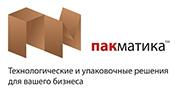 PM_Logo-new-4001