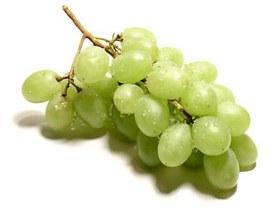 grozd