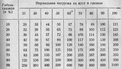 032-tab12
