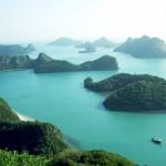 Туры в Паттайю, Таиланд