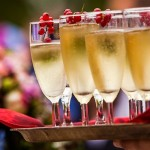 История производства шампанских вин в Крыму