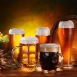 Какой производитель пива позволит начать свое дело без помех?