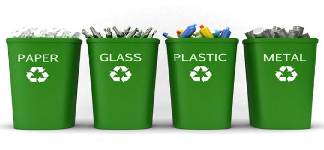 recycle-tyler-tx-eguide-magazine-31hcamdjjvvgtwixcf2q6i
