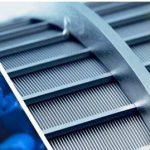 Ист Индастриал Сэппорт — лидер продаж промышленного оборудования